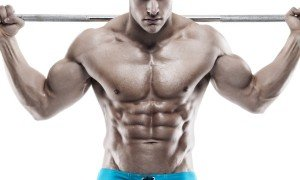 Steroid courses for lean muscles