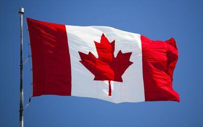 Are steroids legal in Canada?