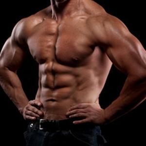 Steroids for sale in Canada