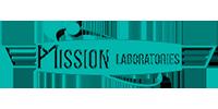 Mission Laboratories