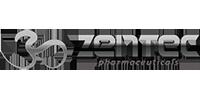 Zentec Pharmaceuticals