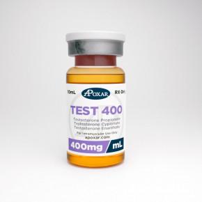 Buy T400 Apoxar Canada Steroids