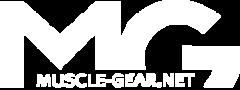 Muscle-Gear.net